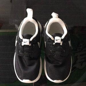 Toddler Boys Nike's